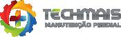 Logo Techmais